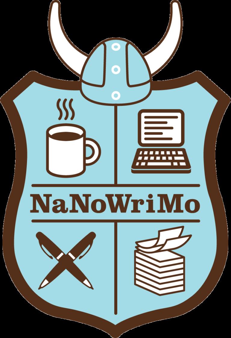 NaNoWriMo – oder ein Roman in 30 Tagen