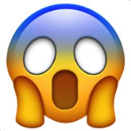 Wie Emojis das Leben vereinfachen und erschweren