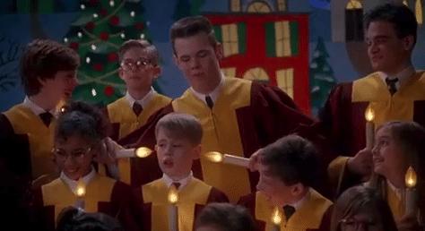 Schon gewusst, oder? Die 10 Weihnachtsmythen!