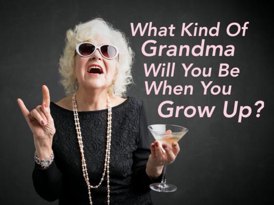 Alter oder Lifestyle – das ist die Frage!