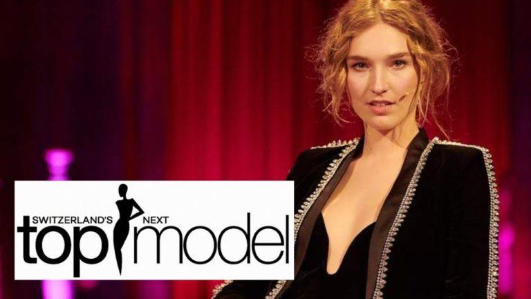 Warum Switzerland's next Topmodel ein Flop ist