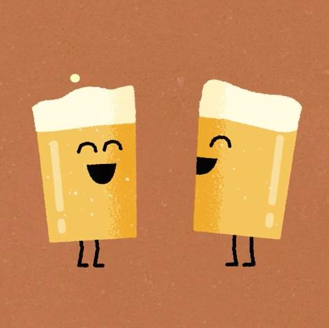 Tag des Schweizer Biers und das üble Bierversteckspiel