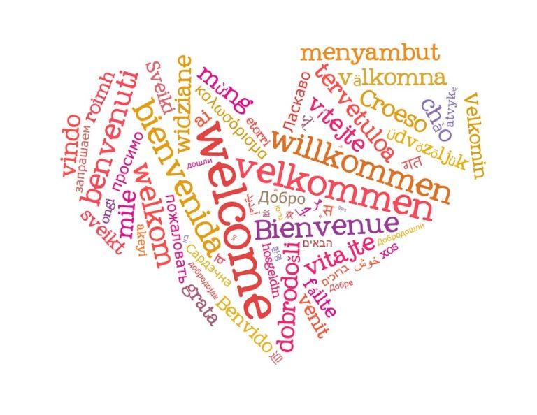 5 Gründe für das Lernen einer Fremdsprache