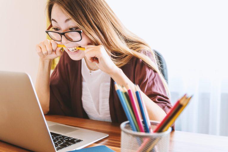 Schreibblockade? Überwinde sie mit unseren 10 Tipps