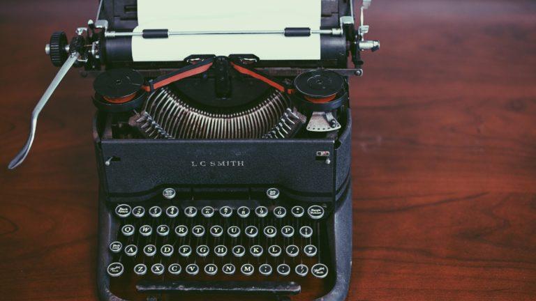 Häufige Rechtschreib- und Grammatikfehler und die dazugehörigen Regeln
