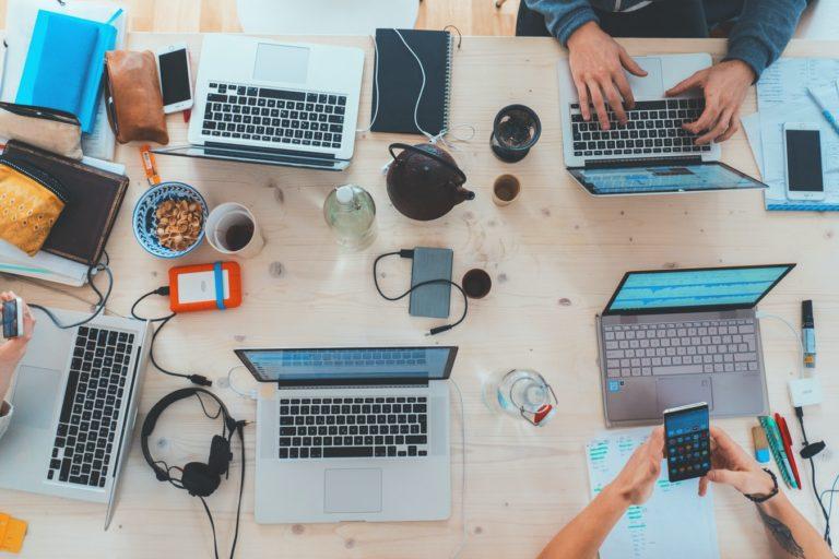 Deshalb ist Social Media wichtig für dein Unternehmen