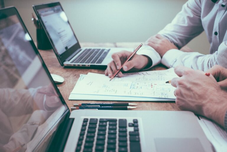 10 gute Gründe für Online-Marketing via Newsletter