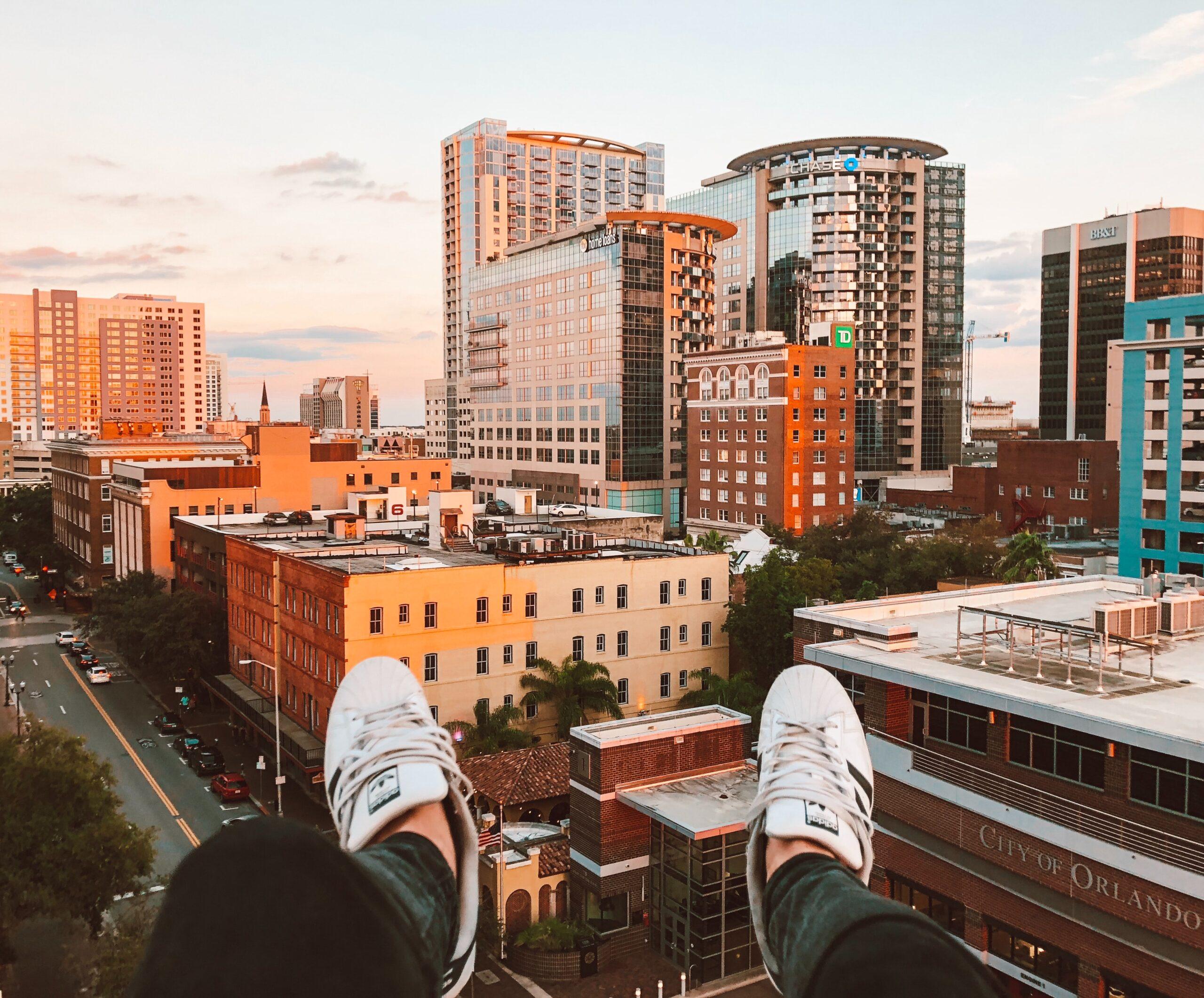 Warum brauche ich als Firma einen Blog?